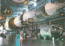 saturn5-rocket-kennedy-space-center-florida