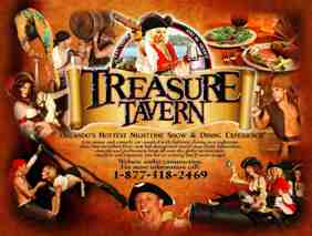 treasure-tavern-dinner-show-orlando-florida