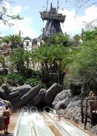 typhoon-lagoon-waterpark-orlando-florida