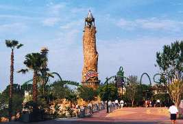 unversal-island-of-adventure-entrance-orlando-florida