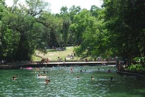 wekiwa-springs-state-park-florida