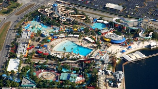 wet-n-wild-ariel-view-orlando-florida