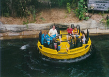busch-gardens-raft-ride-florida