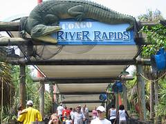 congo-river-rapids-busch-gardens-tampa-florida