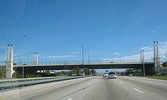 I-4-highway-orlando-florida